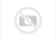 Fujifilm XF 60 2.4