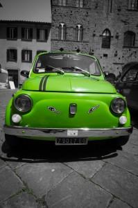Italia Verde 2